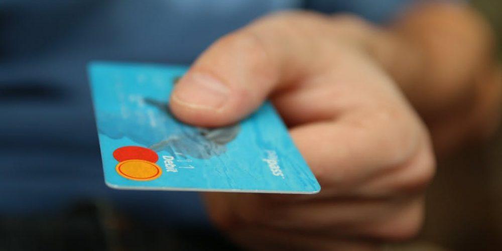 Cheapcharly säljer bra och billiga produkter online