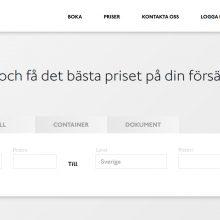 Billigtpaket.se