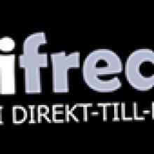 HiFi-Freaks.se