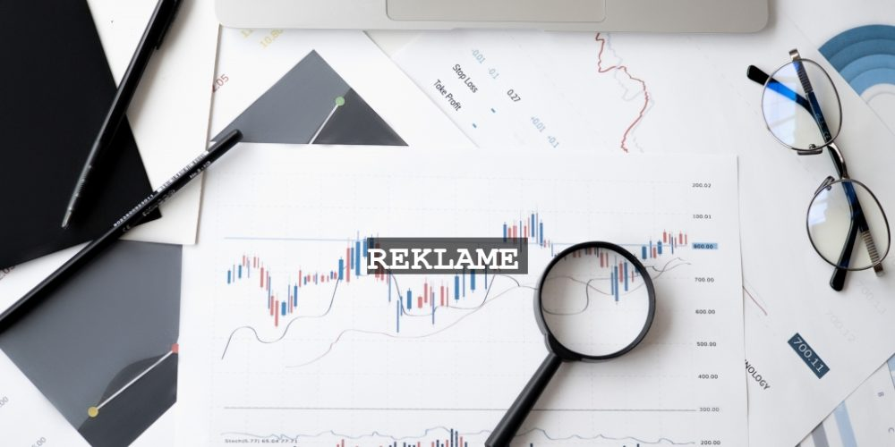 LEI-Koden – ett måste för bankerna