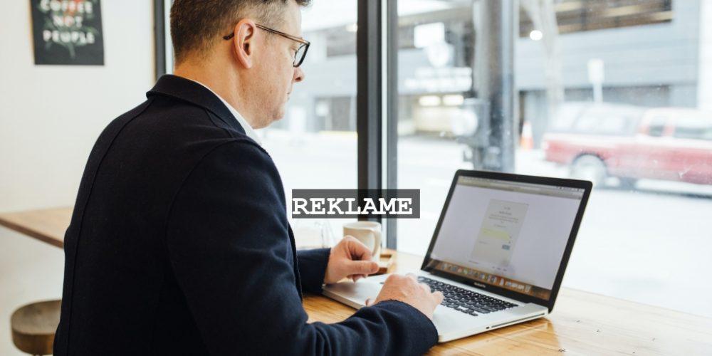 Skrivbordet – en självklar businessaccessoar